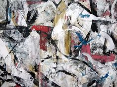 Derailed by Matthew Dibble | Buy Art Online | Rise Art Rise Art, Buy Art Online, Stuff To Buy, Painting, Painting Art, Paintings, Drawings