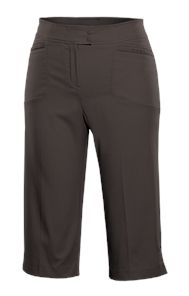 "Tail Activewear - Women's Updated Tech Pedal Pusher 17"" Inseam GX4161-999X.  Buy it @ ReadyGolf.com"
