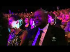 Kennedy Center Awards McCartney Abbey Road Medley by Steven Ty Great Music Videos, Steven Tyler, Abbey Road, Aerosmith, The Beatles, Dave Grohl, Entertaining, Songs, Concert