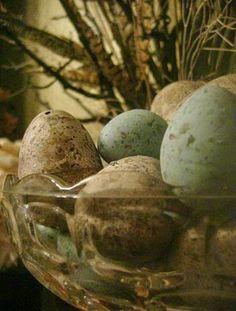 Decor | 40 Ideias para uma doce Páscoa