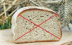 Cea mai importantă descoperire a fost legătura dintre tiroidă și gluten. Dieta fără gluten a produs îmbunătățiri remarcabile: funcția tiroidiană s-a normalizat, atacul autoimun a încetat,