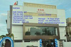 AC Marriage Hall in Chennai, a/c Wedding Halls in Chennai, Wedding Halls with A/C Chennai, ac Marriage Halls in Chennai