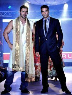Sunny Leone has a chance with Salman Khan