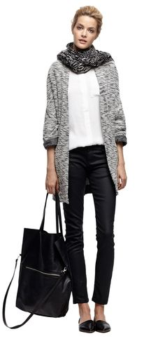 Ginka / Outfits / OPUS Fashion