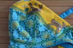 Patrón base de sostene, lenceria handmade. Handmade bra.