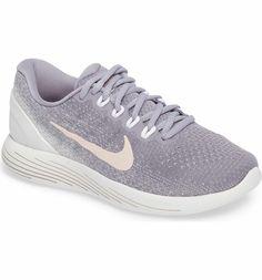 e1da94ad3f1 Main Image - Nike LunarGlide 9 Running Shoe (Women) Nike Lunarglide, Nike  Free
