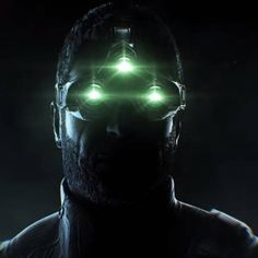 GTA 6 Archives - Virtual Oracle Splinter Cell Games, Fun Games, Games To Play, News Games, Video Games, Types Of Experiments, Gta Vi, Fisher, Beyond Good And Evil