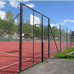 place-sport-court Sport, Places, Home Decor, Deporte, Decoration Home, Room Decor, Excercise, Sports, Exercise