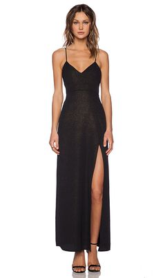 Shop for NBD x Naven Twins Honey Maxi Dress in Black at REVOLVE. Free 2-3 day shipping and returns, 30 day price match guarantee.