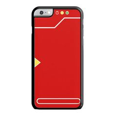 Pokedex Case For 3ds Products on Wanelo