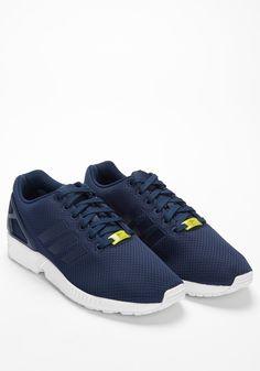 premium selection d6b14 ecbc9 adidas Originals online kaufen im ABOUT YOU Shop