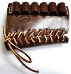 importers of high-quality black powder and cartridge firearms and accessories for SASS and CMSA shooters, collectors, historical re-enactors, and competitors. Leather Art, Custom Leather, Real Leather, Leather Rifle Sling, Leather Holster, Gun Holster, Holsters, Leather Working Patterns, Rifle Stock