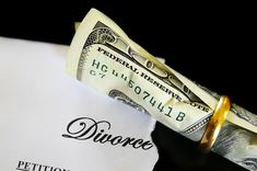 Why Do So Few Men Get Alimony?  Of the 400,000 people in the United States receiving post-divorce spousal maintenance, just 3 percent were men, according to Census figures. Yet 40 percent of households are headed by female breadwinners — suggesting that  hundreds of thousands of men are eligible for alimony, yet don't receive it.  http://www.forbes.com/sites/emmajohnson/2014/11/20/why-do-so-few-men-get-alimony/  #FamilyLawRights #alimony #divorce