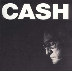 Johnny Cash – American IV: The Man Comes Around (2002) – This is an older and wiser Johnny Cash, still with a deep mellow and knowledgeable voice, but with some cracks of age. That knowledge and those cracks enhanced this wonderful album. 15 great tracks, including: The Man Comes Around*Hurt*Give My Love To Rose*First Time Ever I Saw You Face*In My Life*Desperado*Streets Of Laredo*We'll Meet Again*more. I enjoyed this fabulous CD today, 1/28/2015. Rating: 93%.