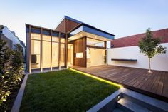 Gallery - Armadale House 2 / Mitsouri Architects - 7