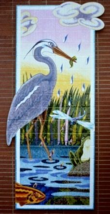 """Fritography with a """"Twist"""" Class, with Michael Dupille at Uroboros Factory, July Call us to reserve your space! Stained Glass Birds, Fused Glass, Blown Glass, Kiln Formed Glass, Art Nouveau, Public Art, Deco, Pottery Art, Glass Art"""