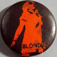 Vintage Orange 30mm from Danny at  Skalpel-Records