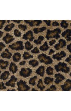 $5 Off when you share! Milliken Imagine Exotic Skins Leopold Rug #RugsUSA