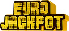Eurojackpot Website, Games, Outfits, Suits, Gaming, Kleding, Plays, Game, Toys