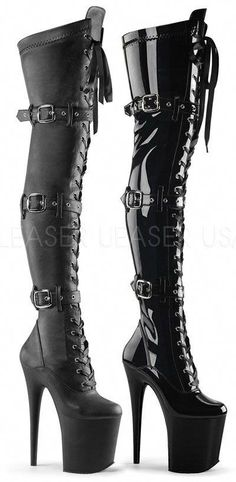 bd2fd4064c2 Boots are actually fashionable and there is wide option from flat-heels to  stilettos