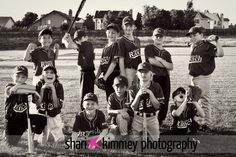 @kelly moore please remind me to take this picture of the boys gang this fall!!!