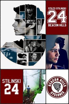 Stiles Teen Wolf Teen Wolf Tumblr, Teen Wolf 4, Teen Wolf Stiles, Teen Wolf Dylan, Wolf Qoutes, Dylan O'brien, Wolf Background, Stydia, Wolf Wallpaper