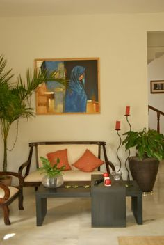 512 Best Kerala House Images Indian Home Decor Diy Ideas For Home