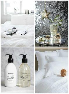 Shop our full range of bedding & bathroom products. Modern Minimalist Bedroom, Minimal Bedroom, Nordic Bedroom, Buy Bed, Bath Products, Pure Products, Bedroom Styles, Scandinavian Design, Competition