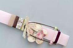 λαμπαδες πασχαλινες χειροποιητες - Αναζήτηση Google Handmade Christmas, Decoupage, Easter, Belt, Personalized Items, Accessories, Google, Belts, Waist Belts