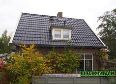 Keramische Zonnepannen. De toekomst van zonne-energie. | Duurzame daken