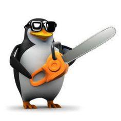 Backlinks im Wandel der Updates - seo-nerd Google Penguin, Nerd, Search Engine Optimization, Reaction Pictures, Funny Pictures, Stickers, Internet Marketing, Online Marketing, Affiliate Marketing