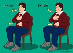 Diaphragmatic Breathing Reduces Low Back Pain Abductor Machine, Exercise While Sitting, Leg Routine, Diaphragmatic Breathing, Eating Disorder Recovery, Breathing Techniques, Low Back Pain, Teaching Music, Physical Therapy