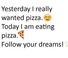 Funny Pizza Quotes 61 Best Pizza Quotes & Humor images | Pizza quotes, Lyrics, 90s  Funny Pizza Quotes