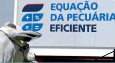 ExpoGenética promove Curso do Projeto Equação da Pecuária Eficiente