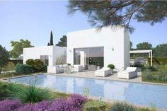 Property for sale in Orihuela Costa, Alicante, 03189, Spain - 31366239