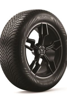 Vredestein Quatrac tops another all-season tyre test Rolling Resistance, Winter Tyres, All Season Tyres, Car Magazine, Arctic Circle, Wet And Dry, Tv On The Radio, Cars For Sale