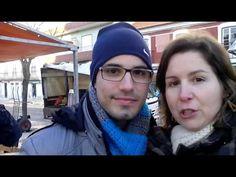 Praça da Fruta - 29 de janeiro 2016 www.gramascomsabor.com