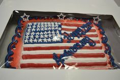 Constitution Day Celebrations  http://www.payscale.com/research/US/School=DeVry_University_-_Irving,_TX/Salary