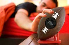Despertador Rugby http://www.regaletes.com/despertador-rugby-p-804.html $21.50