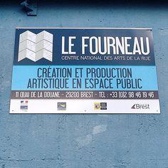 Arts de la Rue.