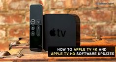 Apple TV 4K is Ultra HD with resolution 3840*2160 and Apple TV HD is apple care protected plan SIRI remote is compatible for Apple TV 4K and Apple TV HD. Contact Help, Siri, Apple Tv, Remote, Software, Pilot