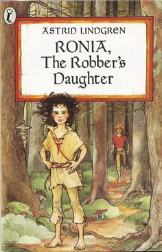 37 Children's Books That Changed Your Life -This sounds interesting!