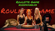 120 USD Win - How to make money form roulette - Roulette Game @ Roulette Strategy, Roulette Game, Win Money, Online Casino Bonus, I Win, Brunei, Emperor, Spinning, How To Make Money