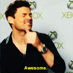 One more gif, just for the lovely smile. Hottest Male Celebrities, Celebs, Urban Pictures, Simon Pegg, Text Conversations, Lovely Smile, Karl Urban, Mission Impossible, Chris Pine