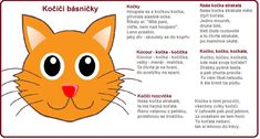Inspirace (nejen) pro učitelky Pikachu, Parenting, Education, Learning, Humor, Fictional Characters, Homeschooling, Studying, Humour