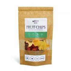 Chips de fructe uscate – mix de mere si capsuni romanesti, ananas si kiwi. Gustare sanatoasa doar din fructe deshidratate. Fara sulfiti, fara coloranti, fara adaos de zahar sau arome. Un produs bogat in fibre care iti va da energie in orice moment al zilei. Kiwi, Orice, Chips, Fruit, Coffee, Drinks, Food, Kaffee, Drinking