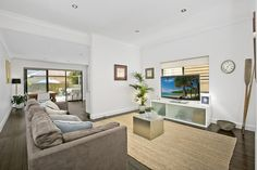 81 St. Thomas St. Clovelly 4 Bed 2 Bath  http://www.belleproperty.com/buying/NSW/Eastern-Suburbs/Clovelly/House/40P1498-81-st-thomas-street-clovelly-nsw-2031