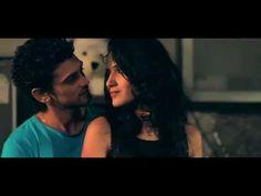 Intezar - Full Song Official video | G Rajan | Panj-aab Records | Latest Punjabi Sad Song 2014