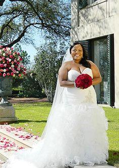 African Mailorder Bride African Bride 48