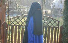 Islam, Hijab Niqab, Muslim Women, Bunt, Facebook, Fabric, Life, Beauty, Fashion